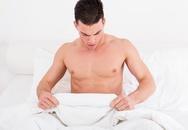 Ngứa sau khi sex có phải nhiễm HIV?
