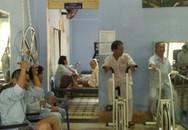 Mở rộng quyền của người khuyết tật trong phục hồi chức năng