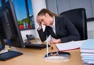 Bệnh trĩ ở dân văn phòng và cách phòng tránh, khắc phục