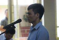 """Người tố ông Chấn giết người khiến Lý Nguyễn Chung """"bật cười"""" trước tòa"""