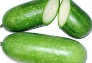 3 nhóm thực phẩm giúp giảm cân tốt đến mức khó tin
