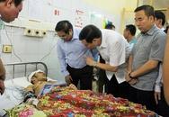 Xây nhà cho gia đình có 8 người thiệt mạng vì mưa lũ ở Quảng Ninh