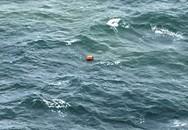 Điều tra nghi vấn mẹ lôi con 4 tuổi xuống biển cho chết