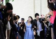 Giọng hát Việt, Vietnam Idol vẫn sản xuất dù bị yêu cầu dừng