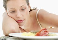 Những hậu họa khó lường khi bạn bỏ bữa ăn