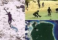 Bộ lạc bí ẩn sống tách biệt thế giới 60.000 năm
