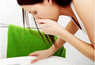 5 dấu hiệu cơ thể cần bổ sung đường