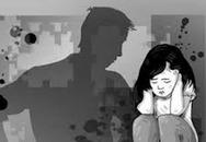 Vụ bố nhiều lần xâm hại con gái ở Gia Lai: Sự thật kinh hoàng từ lời khai của hung thủ