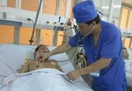 """Hà Nội: Nắng nóng đến mức """"nói nhảm"""", rối loạn tâm thần phải nhập viện"""