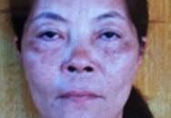 Nữ quái lộ diện sau khi lừa bán một phụ nữ sang Trung Quốc làm vợ người đàn ông thiểu năng