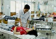 Gần 40% bệnh viện tuyến tỉnh giảm lượng bệnh nhân chuyển tuyến