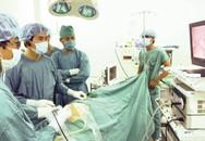 Điều trị thành công các bệnh hiếm gặp
