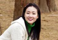 Tuổi 40 của các mỹ nhân Hàn