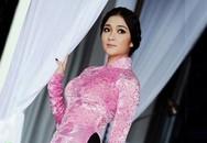 Khi hoa hậu Việt chọn ẩn dật vì không màng hư danh