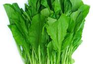 6 loại rau củ giúp tăng sức đề kháng trong mùa lạnh