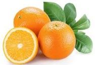 Những lưu ý cần biết khi ăn cam mỗi ngày