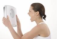 Bí quyết giảm cân cho người tích mỡ lâu năm