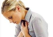 7 dấu hiệu cảnh báo tình trạng sức khỏe không nên bỏ qua