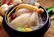 Thực phẩm nên ăn để phòng bệnh cúm