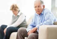 Cảnh giác với bệnh tâm lý nguy hiểm khiến người cao tuổi chỉ thích ở một mình