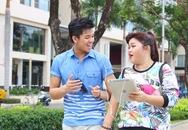 Vòng hát đôi Vietnam Idol 2015: Sẽ có nhiều bản phối đầy ma mị