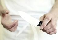 Tự cắt phăng của quý vì cú sốc tinh thần sau ly hôn