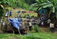 Vụ thảm sát ở Yên Bái: Ấn định ngày xét xử hung thủ