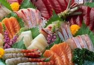 Hải sản nào trẻ nên và không nên ăn?