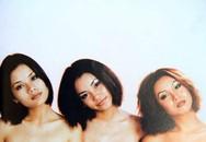 Tò mò cuộc sống của 3 cô nàng xinh đẹp nhóm Con Gái sau nhiều năm tan rã