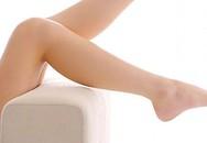 Loại bỏ thói quen khiến chân bạn luôn khô nứt