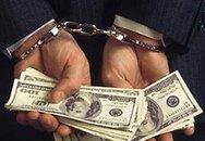 Đại gia bị lừa 700 triệu khi chạy việc cho con gái