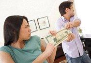 Vợ có được tự bán tài sản chung của vợ chồng khi tài sản chỉ đăng ký tên vợ?