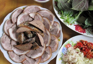 """Những món """"xui"""" không nên ăn ngày Tết"""