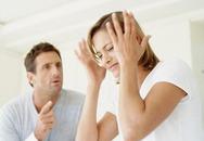 Làm tròn bổn phận người vợ vẫn bị chồng nói lời cay độc