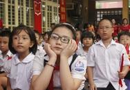 """Bộ GD&ĐT giải thích ra sao về """"chức"""" chủ tịch lớp tiểu học?"""