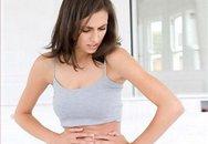 Chữa bệnh phụ khoa: Mẹo đơn giản điều trị kinh nguyệt không đều