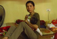 Những tình tiết ít biết sau vụ mẹ ôm con nhảy giếng tự vẫn ở Hà Nam