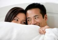 Chuyện tình dục: Thần tốc mà vui - biết đủ là đủ
