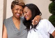 Tài sản 20 triệu USD của con gái Whitney Houston thuộc về ai?