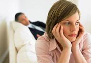 Có nên lấy người đàn ông đã trải qua 2 đời vợ?