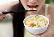 6 việc tuyệt đối tránh không được làm ngay sau khi ăn cơm vì rất hại