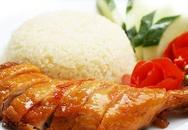 Những thực phẩm khi ăn không nên hâm nóng lại
