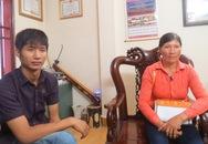 Hàng chục gia đình điêu đứng vì Công ty Việt Nhật lừa xuất khẩu lao động?