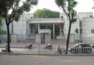 """Sự thật những tiếng kêu lạ ở """"ngôi nhà ma"""" số 300 Kim Mã"""