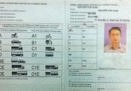 Mất bao lâu để tài xế có giấy phép lái xe quốc tế?