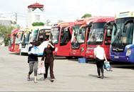 Nhiều nhà xe tự nguyện giảm cước cho thí sinh