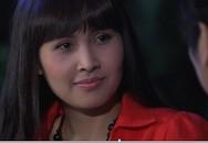 Diễn viên Minh Thư: Từ gái nhảy đến nữ đại gia giàu có