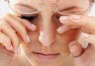 75% trường hợp mù lòa có thể phòng tránh