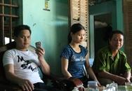 Nỗi bất hạnh của gia đình có bốn người mắc bệnh lạ