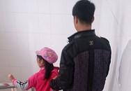 Nghi án xâm hại tình dục trẻ em tại Hải Phòng: Mẹ một phút lơ là, con 6 tuổi bị hãm hại